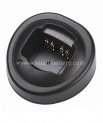 motorola quick charger. quick charger hrc-aahtn3000 for motorola radio (gp340/328) l