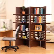 furniture divider design. stonegate designs furniture cebu room divider shelf design