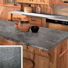 Kitchen Slab Stone Rapflava