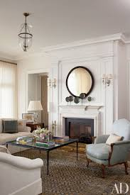 Living Room With Furniture Best 25 Classic Living Room Furniture Ideas On Pinterest