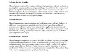 Skills Relevant To The Position S You Are Applying For Solved Hi Can You Make Job Description For This 3 Jobs