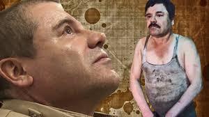 """Así ha pasado """"El Chapo"""" el confinamiento por la pandemia de COVID-19 -  Infobae"""