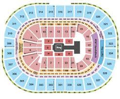 Td Bank Arena Boston Seating Chart Td Garden Tickets And Td Garden Seating Chart Buy Td
