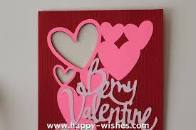 examplary valentine card ideas diy valentine card ideas ptpa to smory valentines and smory valentines homemade