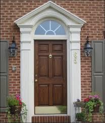 nice front doorsNice Front Doors For Houses House Front Doors Desembola Paint