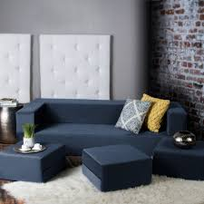Modern furniture living room Small Allmodern 20 Best Modern Couches Contemporary Sofas You Can Buy Online