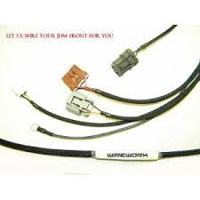 jdm integra headlight wiring wire center \u2022 DIY Integra wireworx honda jdm integra wiretuck in a box wireworx rh wire worx com jdm integra headlight