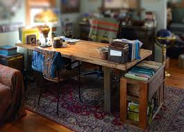 custom wood office furniture. Cherry Wood Desk Chair Amazing Home Office Chairs Custom Made Rustic Decor Full And Leather Furniture