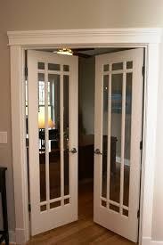 Interior Doors For Home Nob Entrancing Home Office Door Ideas Home