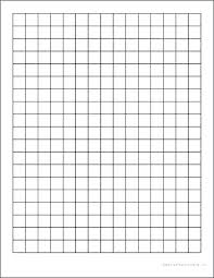 Printable Grid Chart Printable Graph Paper Word Livedesignpro Co