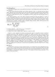 heart disease essay heartdisease heartdisease predictionusingdataminingtechniquesjpgcb