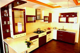 kitchen furniture designs. New Simple Furniture Design For Kitchen Trending At Meublessous Impressive Space With Red And White Interior Designs E