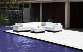 trendy outdoor furniture. Designer Outdoor Furniture Questions And Answers Trendy