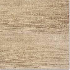 wood floor tiles texture. Fine Floor Wooden Texture Tile In Wood Floor Tiles Texture L