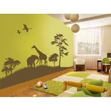 Kids Nature Themed Room U2013 IKO DesignNature Room Design