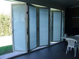 sliding door for patio sliding glass door glides o sliding doors