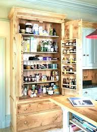 kitchen pantry shelving ideas kitchen pantry closet ideas pantry storage ideas pantries kitchen kitchen pantries kitchen kitchen pantry shelving ideas