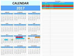 Excel Perpetual Calendar Template Excel Calendar Template Calendar ...