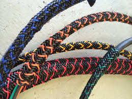 cat r3000 rcm underground loader replacement wiring harnesses Wiring Harness Australia Mount Isa cat r3000 rcm underground loader replacement wiring harnesses wiring harnesses australia wiring harness australia mount isa