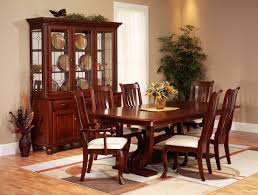 hit dining room furniture small dining room. hit hampton dining room cherry furniture set awesome buffalo small 8