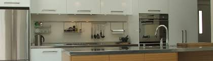 Kitchen Design New Zealand Quality New Zealand Made Kitchens Charlotte Roberts Designs