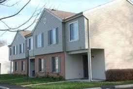 Apartment For Rent, ListingId: 14765181, Middletown, OH 45044
