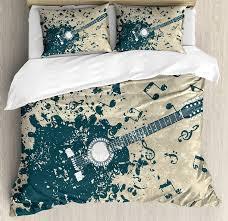 full size of bedding twin duvet set natural duvet cover sateen duvet cover super king