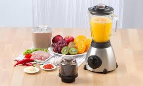 Kitchen And Home Appliances Appliances Fridge Freezers Washing Machines Ebay