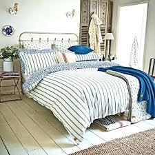 blue ticking duvet cover blue and white bedding fresh duvet covers light blue ticking stripe duvet