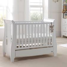 gray nursery furniture. Guaranteed Nursery Furniture Sets Costco 49 Baby Crib TheNurseries Gray