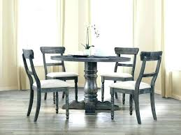 full size of grey white washed kitchen table round astounding oak and dining extending with chairs