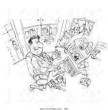 businessman cv samples resume builder for job businessman cv samples retail cv template s environment s assistant cv insurance thank you letter job