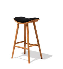 Modern Style Bar Stools Industrial Mid Century And Modern Bar And Counter Stools For Home