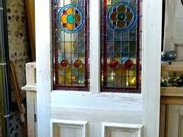 fiberglass front doors with glass fiberglass entry doors glass