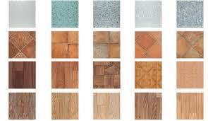 lowes sheet vinyl vinyl floor tiles lowes