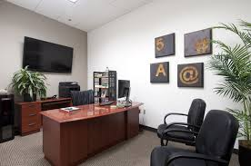 office space colors. Interesting Casual Home Office Space Colors H