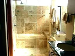 Cost Remodeling Small Bathroom Small Bathroom Renovation Cost