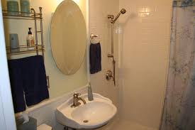 bathroom remodelers minneapolis. Modest Bathroom Remodel Minneapolis Intended For Bathrooms Fusion Home Improvement Remodelers E
