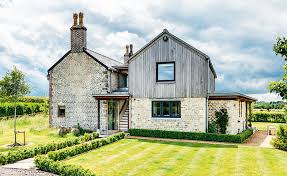 Building An Extension A Beginners Guide Homebuilding
