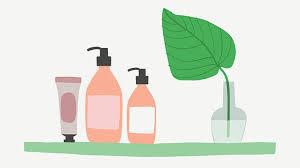 10 Natural Dry-Skin Remedies to DIY