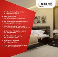 Red Apple Bedroom Furniture Apple Cart Applecartindia Twitter