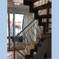 Entdecken sie unsere treppen aus holz und stahl und verwirklichen sie ihren treppentraum mit einer treppe von treppenmeister. Innen Treppen