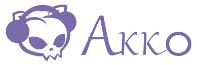 Akko | Designer for Mechanical Keyboards