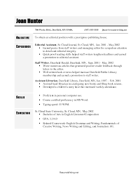 Free Resume Review Service Resume Writing Service Information Technology Therpgmovie 73