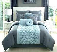 blue and brown bed sets aqua and brown comforter sets king size blue comforters decoration set blue and brown bed sets