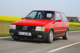 Best 25+ Fiat uno ideas on Pinterest   Vw fox, Fiat cars and Fiat ...