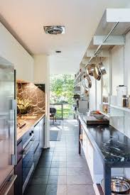 slate floor kitchen. Designer Bryan Boyer And Lawyer Laura Lewis Bought Their Townhouse In Lafayette Park 2015, Slate Floor Kitchen F