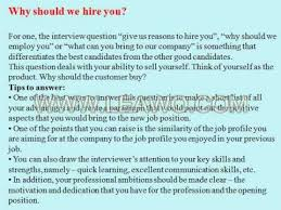 9 Customer Service Analyst Interview Questions And Answers Youtube