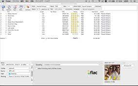 dB Poweramp Mac版リリース