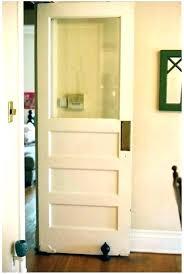 swinging kitchen door. Swing Kitchen Door Interior Swinging Doors Remarkable Residential Best Of Fantastic D